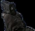 P226 CoDG