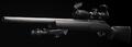 Pelington 703 Gunsmith Model BOCW