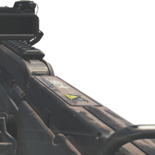RPR Evo Thermal IW.png