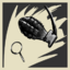 School of Hard Knocks trophy icon WWII.png