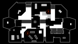 Shoot House Map 10.png