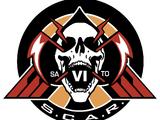 S.C.A.R.