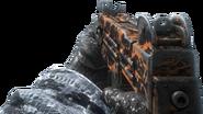 Uzi Tiger BO