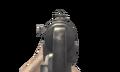 WaW mp40 aim
