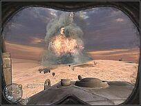 180px-Call-of-Duty 2 David-Welsh
