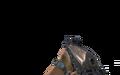 AKS74U CoDO