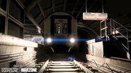 Call of Duty® Modern Warfare® & Warzone™ - официальный трейлер Сезона Шесть