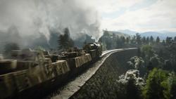 Call of Duty WWII УСО бронепоезд интро.png