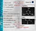 Cipher Chem1 PawnTakesPawn Warzone