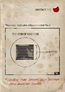 Cipher NixStack1 PawnTakesPawn Warzone