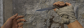 Combat Knife Inspect 1 WWII