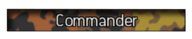 Commander title MW2.png