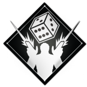 Gesture Warfare Icon IW.png