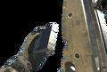 L118A Reloading MW3
