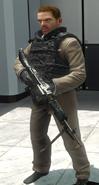 Lev No Russian Modern Warfare 2