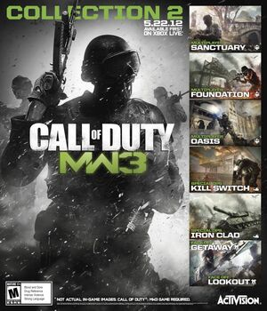 MW3Collection2.jpg