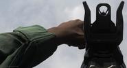 Origin 12 Shotgun Aiming MW2019