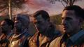 Origins Crew Revelations Ending BO3