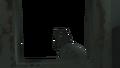 Panzerschreck Iron Sights WaW