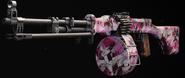RPD Blush Gunsmith BOCW