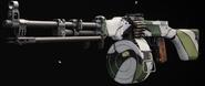 RPD Prosper Gunsmith BOCW