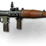 Weapon rpg7.png