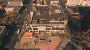 Tavorsk FinancialDistrict VerdanskBank WZ
