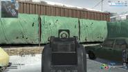 Type 95 ADs CoDO