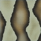 Анаконда камуфляж