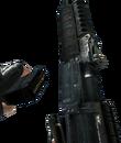 AK-47 rel MW3