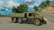 Call-of-duty-black-ops-4-truck