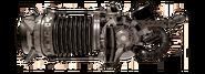 D.I.E. Shockwave HUD Icon BOCW