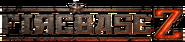 FirebaseZ Logo Zombies BOCW