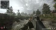 M240 MWR