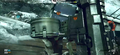 M27-IAR reloading CoDG