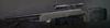 M40A3 Model MWR