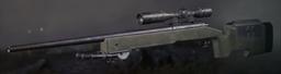 M40A3 Model MWR.png