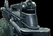 M4A1 4