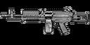 MK46 HUD MW3.png