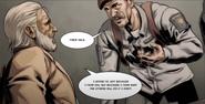 Menendez Interrogation 6 CODM