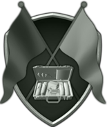 Objective Game Modes Logo
