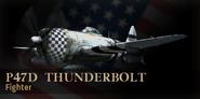 P-47 CoD3