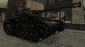 Panzer IV Wii CoD3