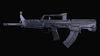 QBZ-83 Gunsmith BOCW