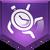 Timeslip HUD Icon BO4.png
