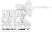 Winter Siege Icon WWII.png