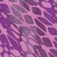 Неоновый розовый камуфляж
