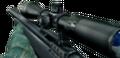 120px-R700 CoD4