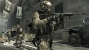 185px-Frost aiming M4A1 Black Tuesday MW3