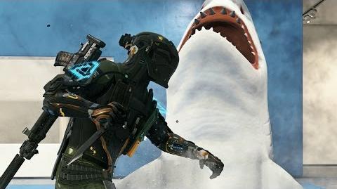 Call of Duty® Infinite Warfare - Continuum Multiplayer Trailer
